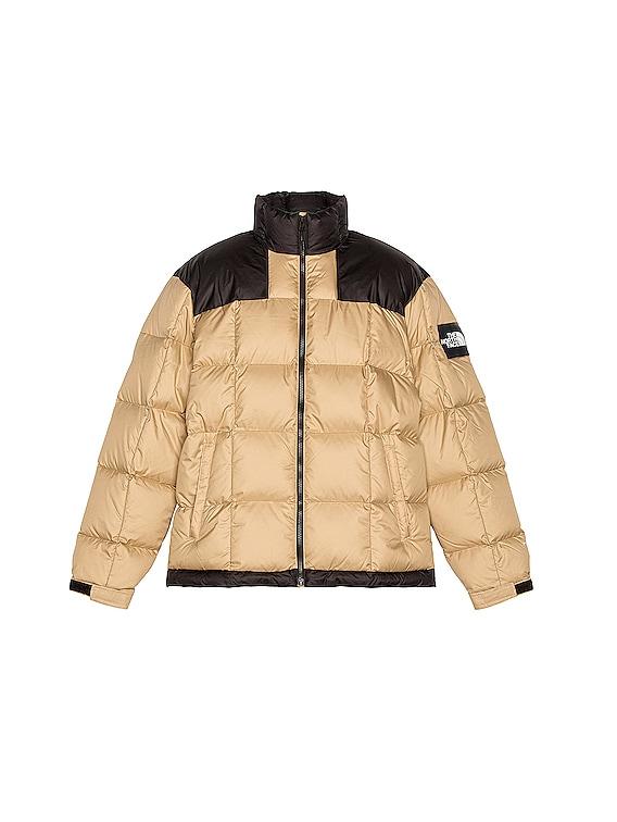 Lhotse Jacket in Hawthorne Khaki