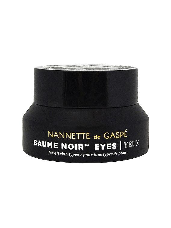 Baume Noir Eyes