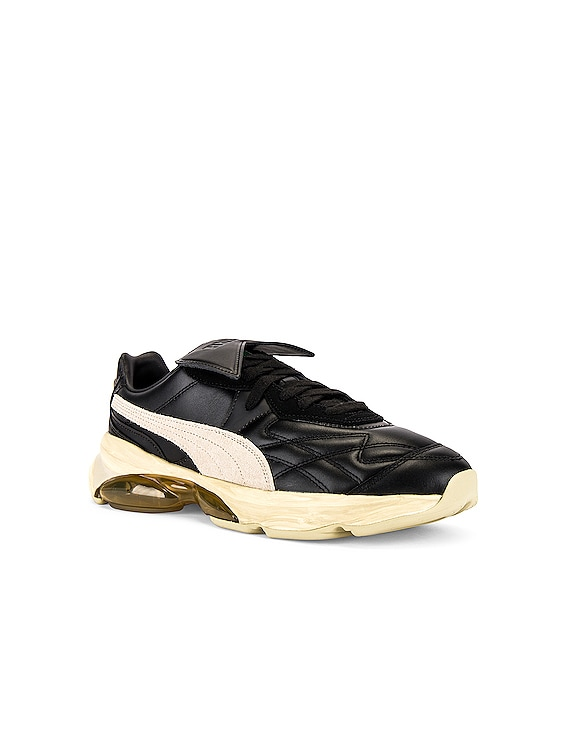 x Rhude Cell King Sneakers