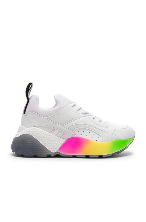Stella McCartney Eclypse Rainbow