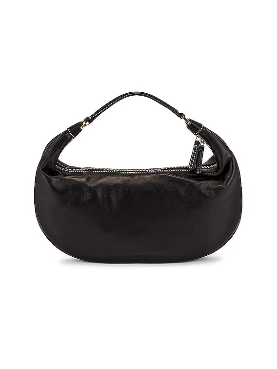 Sasha Bag in Black