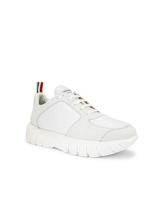 thom browne sneaker