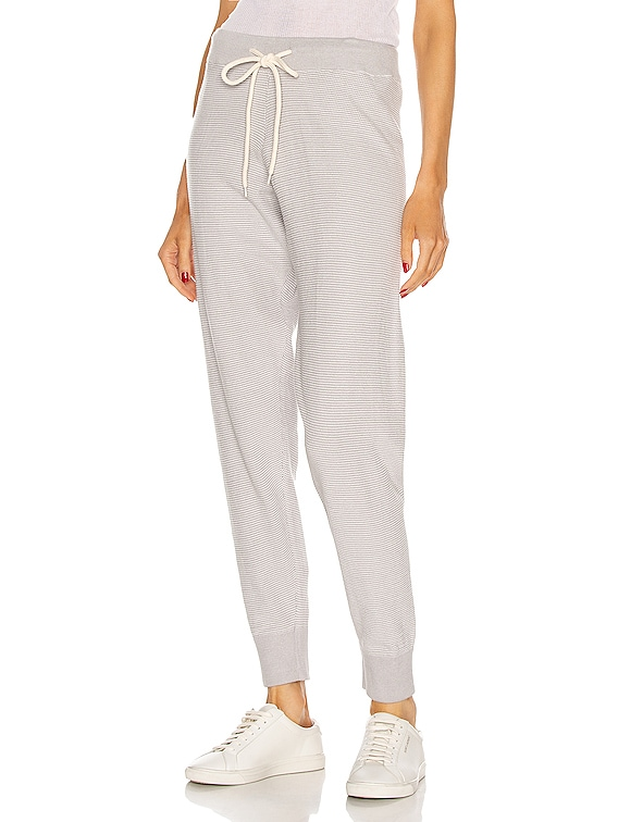 Alice 2.0 Sweatpants in Grey