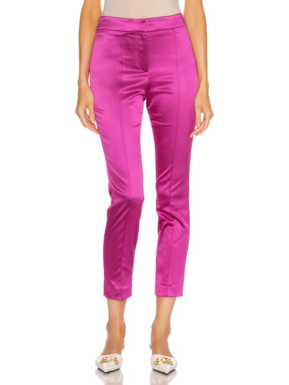 Lago Pant in Pink