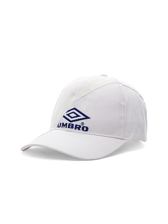 umbro cap price
