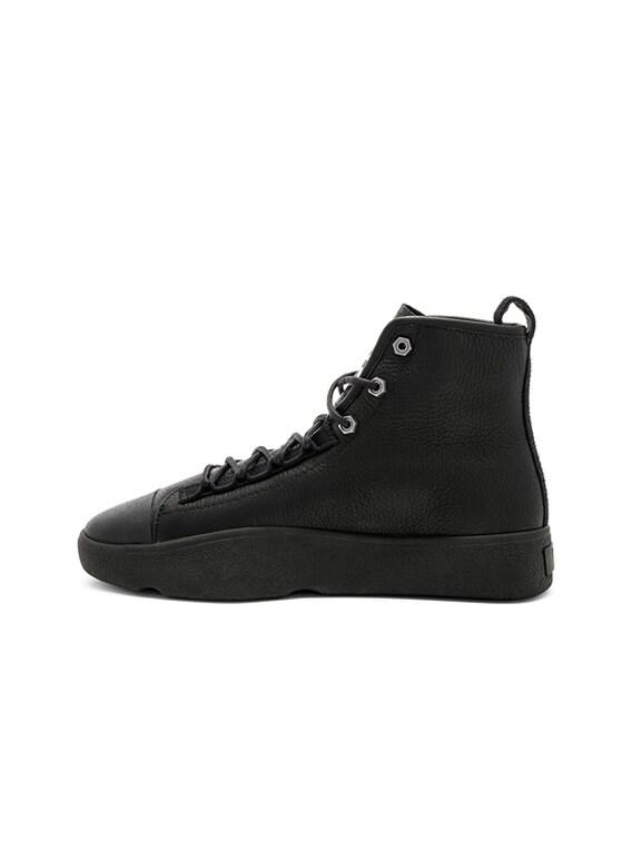 y3 bashyo 2 The Adidas Sports Shoes