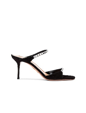 Diamante 75 Sandal