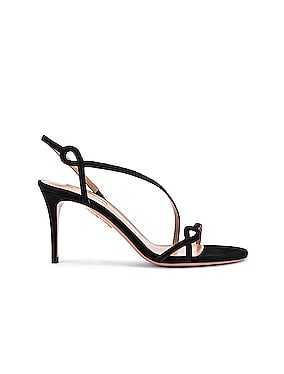 Serpentine 75 Sandal