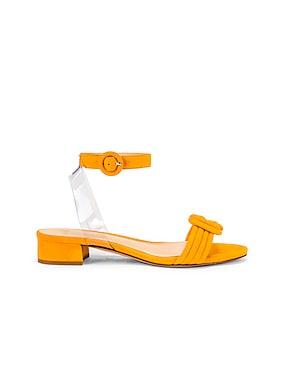 Vicky Ankle Sandal