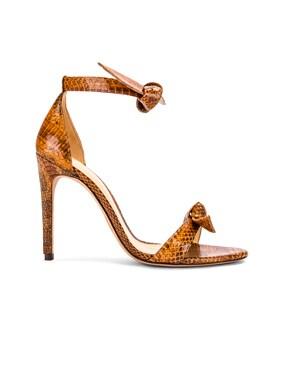 Clarita Ankle Strap Sandals