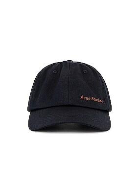 Carliy Hat