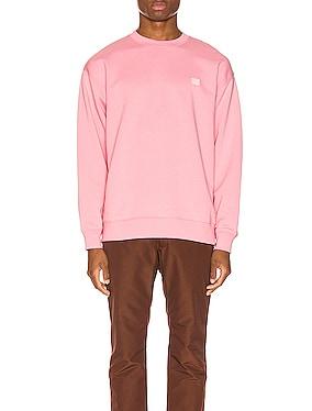 Forba Face Sweatshirt