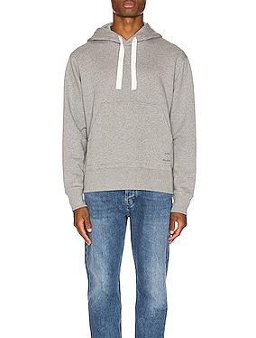Fellis Logo Sweatshirt