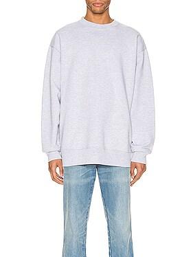 Pink Label Sweatshirt