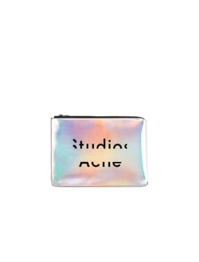 Malachite Wallet