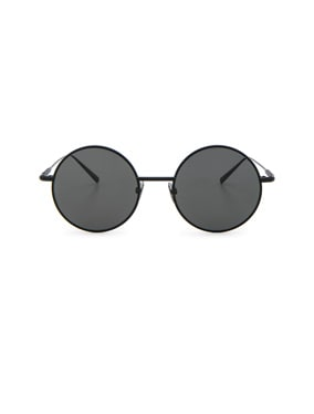 Scientist Sunglasses