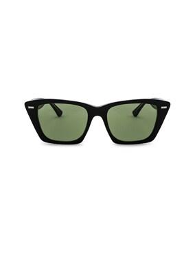 Ingridh Sunglasses