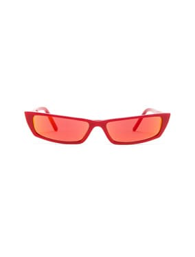 Agar Sunglasses
