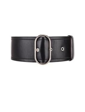 Large Belt