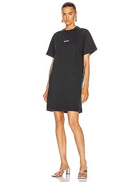 Elleni Dress
