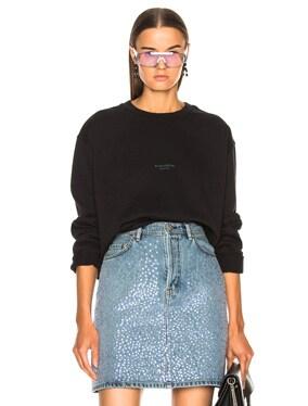 Odice Sweater
