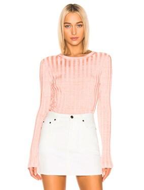Sitha Sweater