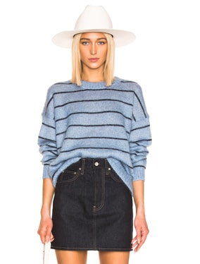 Kassidy Sweater