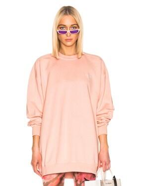 Wora Sweatshirt