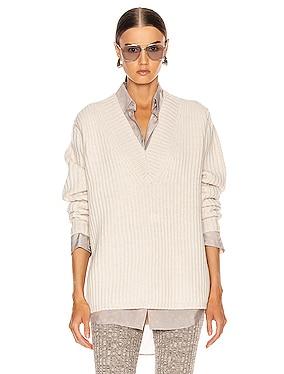 Keborah Sweater