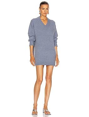 Keandra Sweater