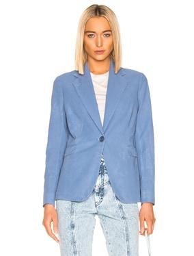 Janice Suit Jacket