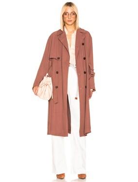 Olicia Coat