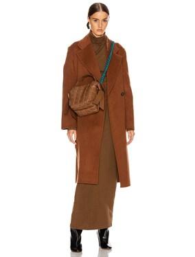 Carice Coat