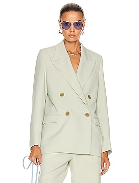 Janny Suit Jacket