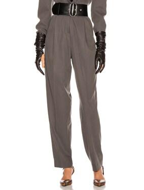 Peggerine Trouser