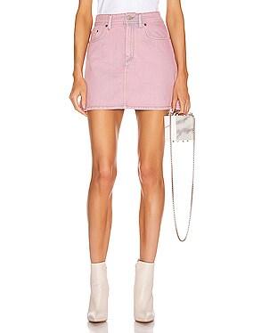 Bla Konst Caitlyn Skirt