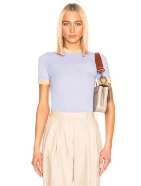 Eva T Shirt