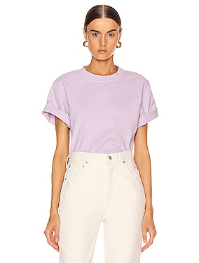 Ecylea T Shirt