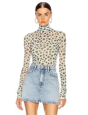 Denise T Shirt