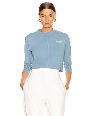 Elvana T Shirt