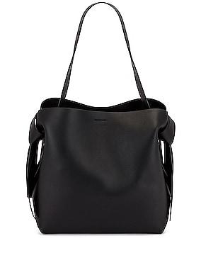 Musubi Midi Bag