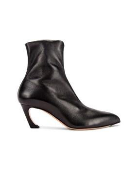 Bilbo Boots