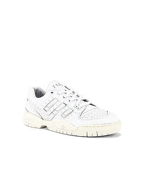 Torsion Comp Sneaker