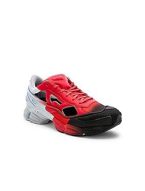 Replicant Ozweego Sneaker