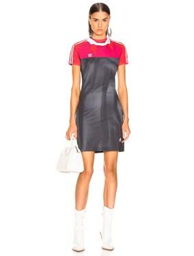 Photocopy Dress