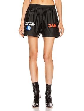 AW Shorts