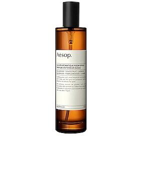 Olous Aromatique Room Spray