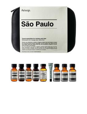City Kit Sao Paulo