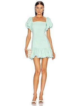 Someone Like Me Dress