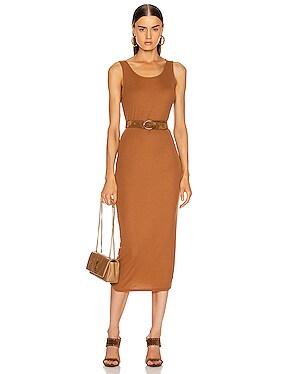 Viden Dress